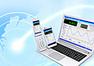 インターネット計測システム